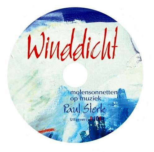 CD Winddicht